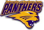 University of Northern Iowa  | E-Stores by Zome