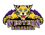 Western Carolina University  | E-Stores by Zome