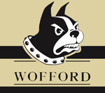 Wofford College  | E-Stores by Zome