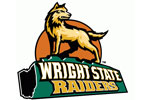 Wright State University  | E-Stores by Zome