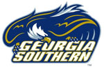 Georgia Southern University  | E-Stores by Zome