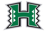 University of Hawaii  | E-Stores by Zome