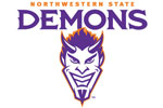Northwestern State University Ultimat | Northwestern State University