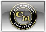 Coal Mountain Elementary | E-Stores by Zome