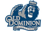 Old Dominion University  | E-Stores by Zome