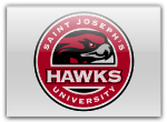 St. Joseph's University  | E-Stores by Zome