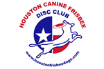 Houston Canine Frisbee Disc Club R-Tek� Fleece 1/4 Zip Pullover | Houston Canine Frisbee Disc Club