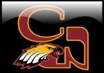 Clovis West Marching Band | E-Stores by Zome