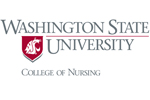 WSU College of Nursing - Yakima | E-Stores by Zome
