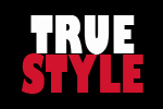 TrueStyle Clothing | E-Stores by Zome