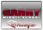 Garry Middle School  | E-Stores by Zome