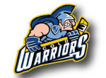 Cold Warriors Hockey | E-Stores by Zome
