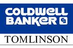 Coldwell Banker Tomlinson | E-Stores by Zome