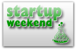 Startup Weekend | E-Stores by Zome