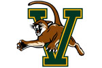University of Vermont  | E-Stores by Zome