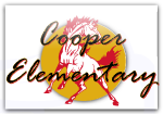Cooper Elementary School  | E-Stores by Zome