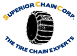 Superior Chain Corporation   | E-Stores by Zome