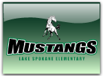 Lake Spokane Elementary | E-Stores by Zome