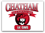 Chatham Elementary School | E-Stores by Zome
