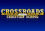 Crossroads Christian School | E-Stores by Zome