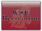 WSU Recreation | E-Stores by Zome