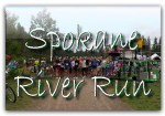 Spokane River Run | E-Stores by Zome