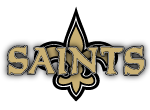 New Orleans Saints | E-Stores by Zome