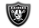 Oakland Raiders | E-Stores by Zome