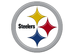 Pittsburgh Steelers | E-Stores by Zome