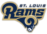 St. Louis Rams | E-Stores by Zome