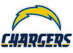 San Diego Chargers | E-Stores by Zome