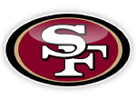 San Francisco 49ers | E-Stores by Zome