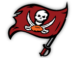 Tampa Bay Buccaneers | E-Stores by Zome