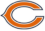Chicago Bears | E-Stores by Zome