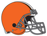 Cleveland Browns | E-Stores by Zome