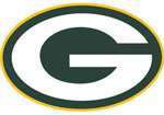 Green Bay Packers | E-Stores by Zome