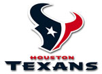 Houston Texans | E-Stores by Zome