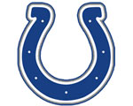 Indianapolis Colts | E-Stores by Zome
