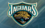 Jacksonville Jaguars | E-Stores by Zome