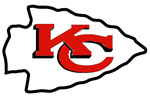 Kansas City Chiefs | E-Stores by Zome