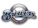 Milwaukee Brewers | E-Stores by Zome