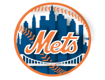 New York Mets | E-Stores by Zome
