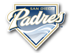 San Diego Padres | E-Stores by Zome