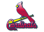 St. Louis Cardinals | E-Stores by Zome