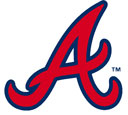 Atlanta Braves | E-Stores by Zome