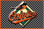Baltimore Orioles | E-Stores by Zome
