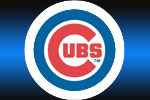 Chicago Cubs | E-Stores by Zome