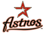Houston Astros | E-Stores by Zome