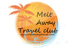 Melt Away Travel Club | E-Stores by Zome