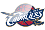 Cleveland Cavaliers | E-Stores by Zome